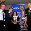 _0013820_Rotary_Award_DLR_Person_of_the_Year_10_Jun_2017