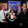 _0013826_Rotary_Award_DLR_Person_of_the_Year_10_Jun_2017