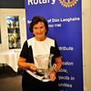 _0013794_Rotary_Award_DLR_Person_of_the_Year_10_Jun_2017