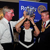 _0013825_Rotary_Award_DLR_Person_of_the_Year_10_Jun_2017