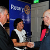 _0013835_Rotary_Award_DLR_Person_of_the_Year_10_Jun_2017