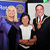 _0013857_Rotary_Award_DLR_Person_of_the_Year_10_Jun_2017