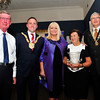 _0013806_Rotary_Award_DLR_Person_of_the_Year_10_Jun_2017