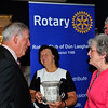 _0013833_Rotary_Award_DLR_Person_of_the_Year_10_Jun_2017