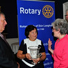 _0013834_Rotary_Award_DLR_Person_of_the_Year_10_Jun_2017