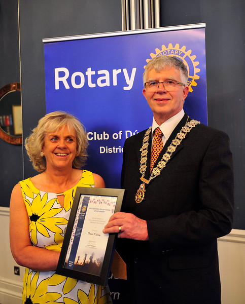 _0013756_Rotary_Award_DLR_Person_of_the_Year_10_Jun_2017