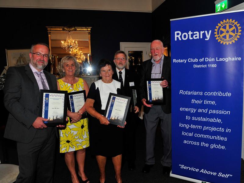_0013789_Rotary_Award_DLR_Person_of_the_Year_10_Jun_2017