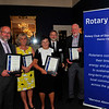 _0013789_Rotary_Award_DLR_Person_of_the_Year_10_Jun_2017