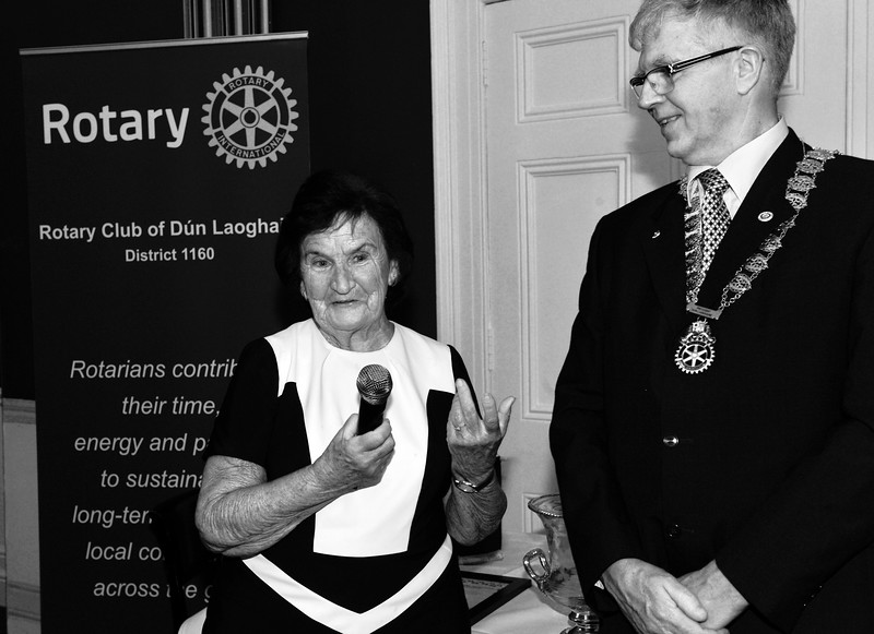 _0013779_Rotary_Award_DLR_Person_of_the_Year_10_Jun_2017