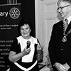 _0013779_Rotary_Award_DLR_Person_of_the_Year_10_Jun_2017