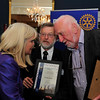 _0013795_Rotary_Award_DLR_Person_of_the_Year_10_Jun_2017