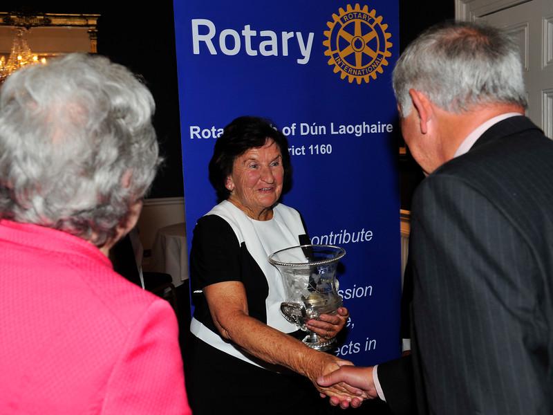 _0013829_Rotary_Award_DLR_Person_of_the_Year_10_Jun_2017