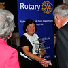 _0013829_Rotary_Award_DLR_Person_of_the_Year_10_Jun_2017