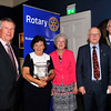 _0013838_Rotary_Award_DLR_Person_of_the_Year_10_Jun_2017