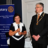 _0013783_Rotary_Award_DLR_Person_of_the_Year_10_Jun_2017