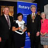 _0013830_Rotary_Award_DLR_Person_of_the_Year_10_Jun_2017