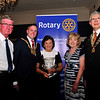 _0013822_Rotary_Award_DLR_Person_of_the_Year_10_Jun_2017