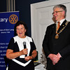 _0013786_Rotary_Award_DLR_Person_of_the_Year_10_Jun_2017