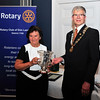 _0013776_Rotary_Award_DLR_Person_of_the_Year_10_Jun_2017