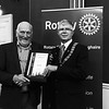 _0013768_Rotary_Award_DLR_Person_of_the_Year_10_Jun_2017