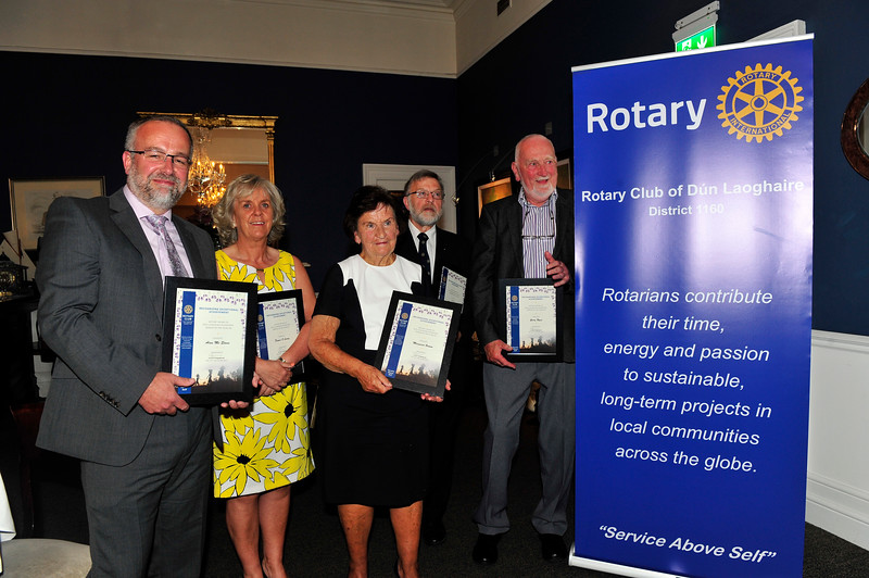 _0013790_Rotary_Award_DLR_Person_of_the_Year_10_Jun_2017