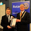 _0013759_Rotary_Award_DLR_Person_of_the_Year_10_Jun_2017