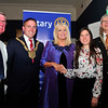 _0013810_Rotary_Award_DLR_Person_of_the_Year_10_Jun_2017