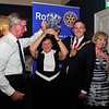 _0013824_Rotary_Award_DLR_Person_of_the_Year_10_Jun_2017