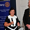 _0013785_Rotary_Award_DLR_Person_of_the_Year_10_Jun_2017