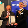 _0013753_Rotary_Award_DLR_Person_of_the_Year_10_Jun_2017