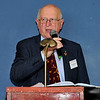 _0013712_Rotary_Award_DLR_Person_of_the_Year_10_Jun_2017