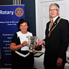 _0013777_Rotary_Award_DLR_Person_of_the_Year_10_Jun_2017