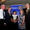 _0013821_Rotary_Award_DLR_Person_of_the_Year_10_Jun_2017