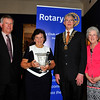 _0013832_Rotary_Award_DLR_Person_of_the_Year_10_Jun_2017