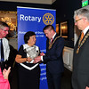 _0013827_Rotary_Award_DLR_Person_of_the_Year_10_Jun_2017