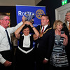 _0013823_Rotary_Award_DLR_Person_of_the_Year_10_Jun_2017