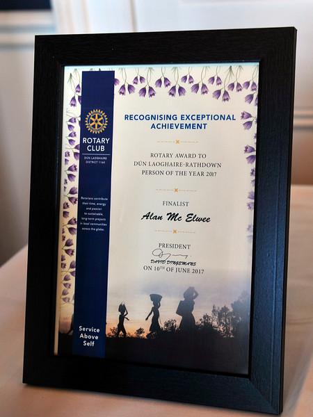 _0013726_Rotary_Award_DLR_Person_of_the_Year_10_Jun_2017