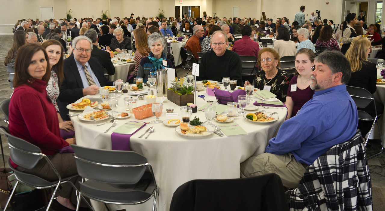 ScholarshipBrunch2016_017