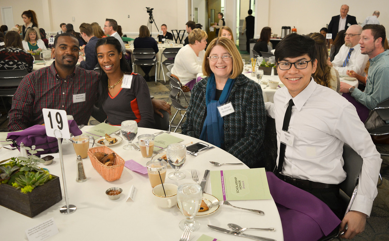 ScholarshipBrunch2016_027
