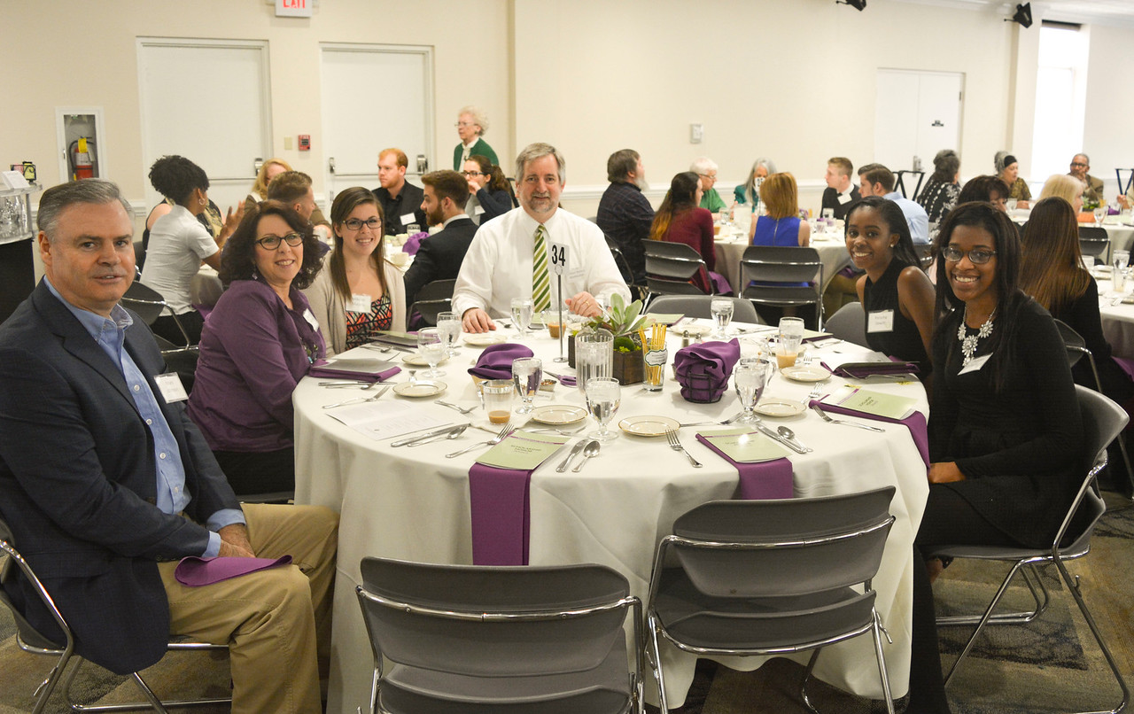 ScholarshipBrunch2016_012