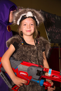 Deven Shanta (age 7) (Reston, Va.)