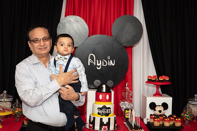 aydin-1st-birthday-027