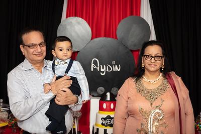 aydin-1st-birthday-036