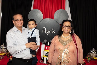 aydin-1st-birthday-029