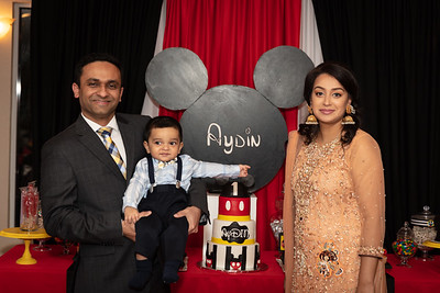 aydin-1st-birthday-042