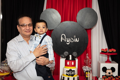 aydin-1st-birthday-025
