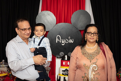 aydin-1st-birthday-031