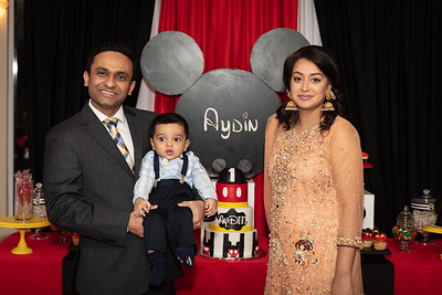 aydin-1st-birthday-039