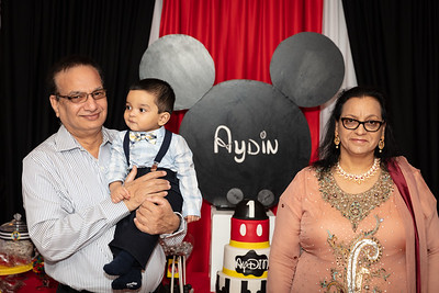 aydin-1st-birthday-035