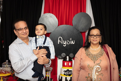 aydin-1st-birthday-033